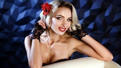Marisha  29 jahre - Augen voller Liebe. My mitte primäre foto.