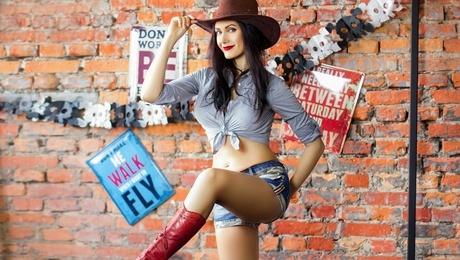Nataliya von Kharkov 43 jahre - single russische Frauen. My mitte primäre foto.