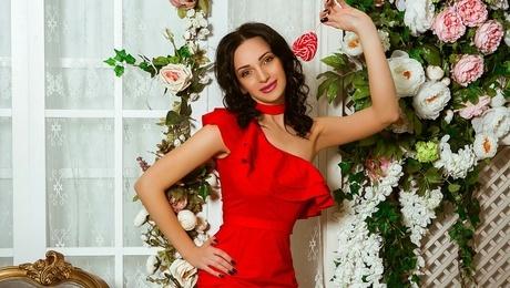 Julia von Kiev 32 jahre - sie möchte geliebt werden. My mitte primäre foto.