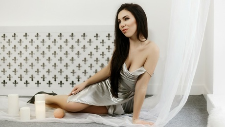 Maryana von Ivanofrankovsk 31 jahre - Braut für dich. My mitte primäre foto.