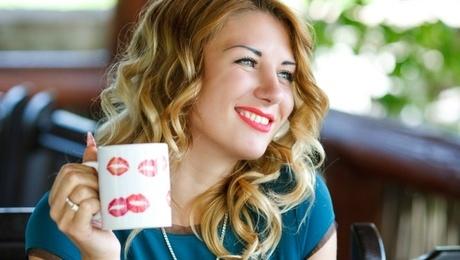 Yulia von Kremenchug 31 jahre - schönes Lächeln. My mitte primäre foto.