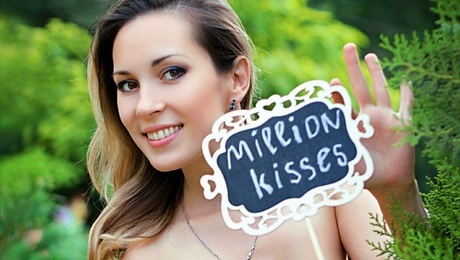 Alina von Zaporozhye 36 jahre - Frau für Dating. My mitte primäre foto.