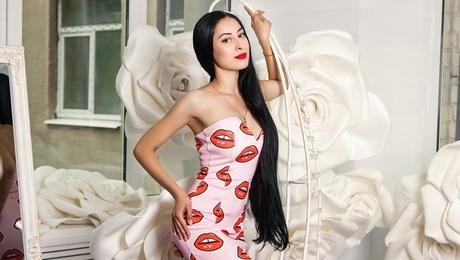 Kateryna von Kharkov 33 jahre - Mann suchen und finden. My mitte primäre foto.