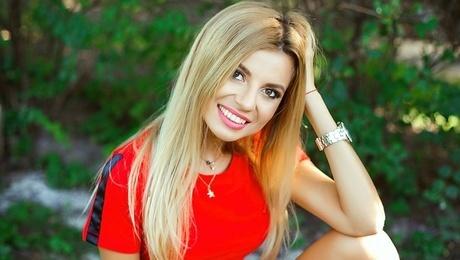 Julia von Kiev 30 jahre - sie möchte geliebt werden. My mitte primäre foto.