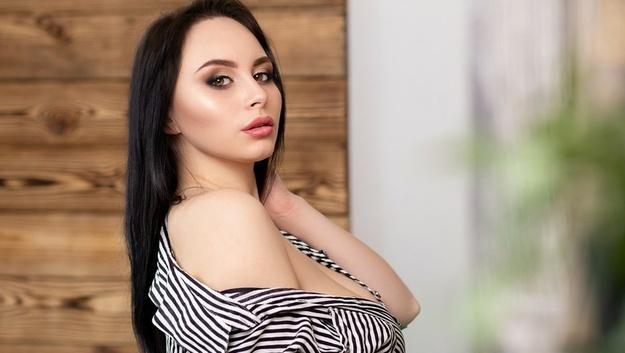 profile von russischen madchen in