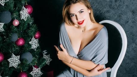 Victoria von Cherkasy 19 jahre - ein wenig sexy. My mitte primäre foto.