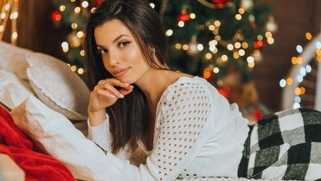Nataly von Poltava 27 jahre - liebevolle Frau. My mitte primäre foto.