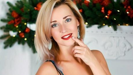 Tanya von Zaporozhye 36 jahre - sexuelle Frau. My mitte primäre foto.