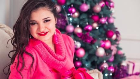 Vladlena von Kiev 21 jahre - schönes Lächeln. My mitte primäre foto.
