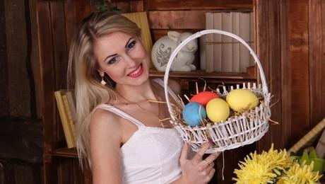 Natalie von Zaporozhye 33 jahre - schöne Frau. My mitte primäre foto.