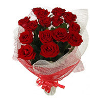 25 E-Mailkredite + 15 Rosen. Shop in Ukrainian Marriage Agency.