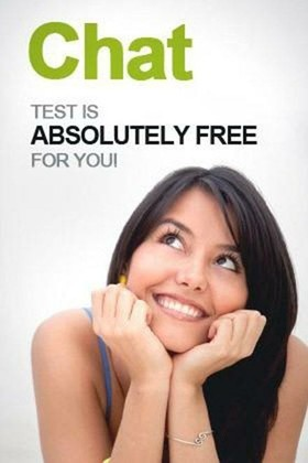 Dating scams teste unseren