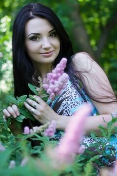 Sveta von Poltava 29 jahre - Charme und Weichheit. My mitte primäre foto.