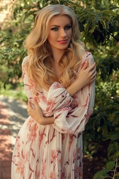 Alexandra von Dnipro 29 jahre - wartet auf dich. My mitte primäre foto.