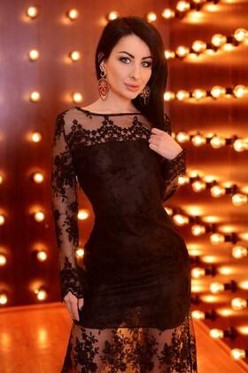 Tamara von Kharkov 29 jahre - hübsche Frau. My wenig primäre foto.