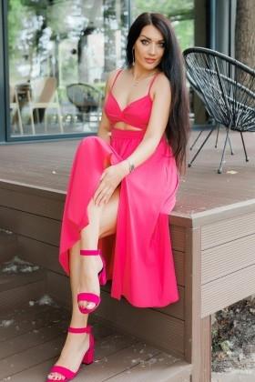 Vicky von Cherkasy 31 jahre - Fotogalerie. My wenig primäre foto.