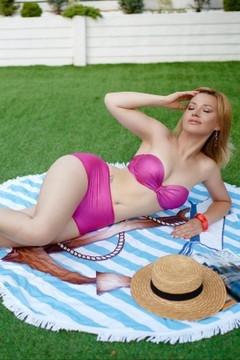 Tanya von Zaporozhye 34 jahre - sexuelle Frau. My mitte primäre foto.
