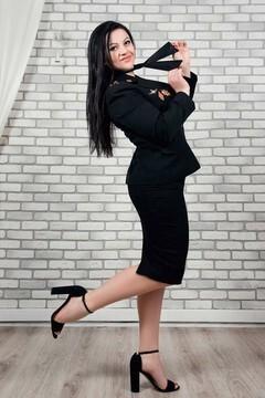 Irina von Cherkasy 31 jahre - es ist mir. My mitte primäre foto.