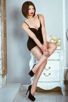 Kate von Kiev 24 jahre - ein wenig sexy. My wenig primäre foto.