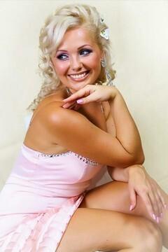 Liudmila von Odessa 35 jahre - kluge Schönheit. My mitte primäre foto.