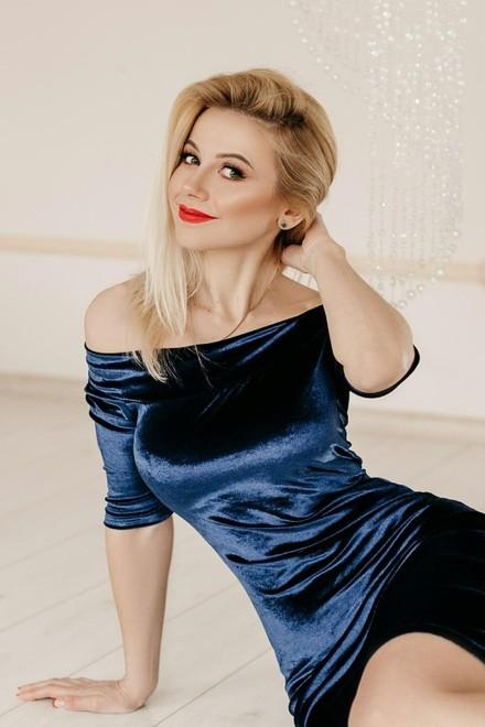 Oksana von Ivano-Frankovsk 36 jahre - sie möchte geliebt werden. My wenig primäre foto.