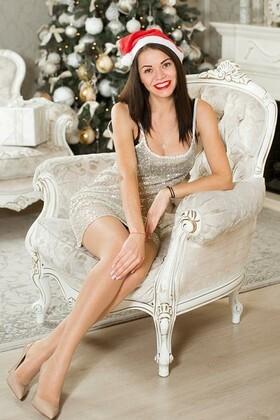 Iryna von Kiev 29 jahre - sich vorstellen. My wenig primäre foto.