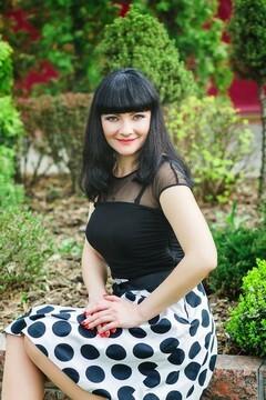 Natalia von Lutsk 38 jahre - Ehefrau für dich. My mitte primäre foto.