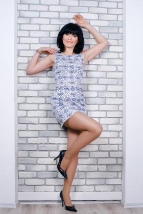 Mila von Cherkasy 46 jahre - es ist mir. My wenig primäre foto.