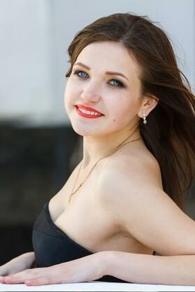 Yana von Kremenchug 23 jahre - Frau für Dating. My wenig primäre foto.