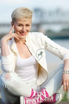 Taya von Kremenchug 36 jahre - sexuelle Frau. My wenig primäre foto.