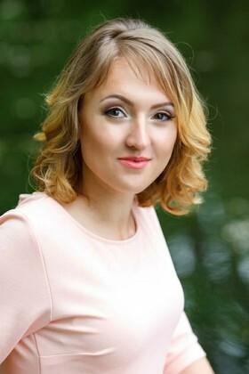 Vika von Kremenchug 30 jahre - Musikschwärmer Mädchen. My wenig primäre foto.