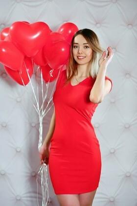 Viktoria von Rovno 22 jahre - sie möchte geliebt werden. My wenig primäre foto.