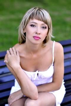 Mary von Rovno 33 jahre - schön und wild. My mitte primäre foto.