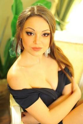 Victoria von Odessa 27 jahre - will geliebt werden. My wenig primäre foto.