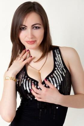 Natalia von Odessa 29 jahre - Liebe suchen und finden. My wenig primäre foto.