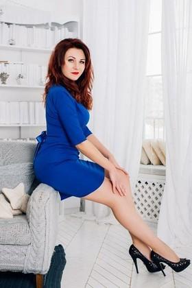 Tamara von Cherkasy 32 jahre - schöne Frau. My wenig primäre foto.