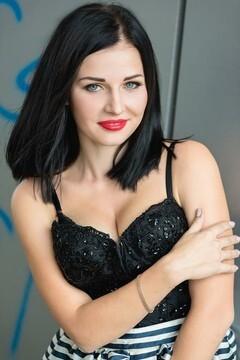 Anastasia  25 jahre - Frau für Dating. My mitte primäre foto.