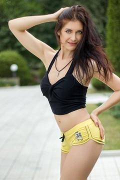 Nataliya von Kharkov 42 jahre - single russische Frauen. My mitte primäre foto.