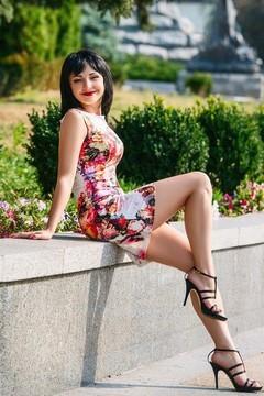 Tatjana von Cherkasy 39 jahre - sich vorstellen. My mitte primäre foto.
