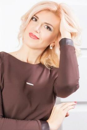 Diana von Lutsk 36 jahre - wartet auf dich. My wenig primäre foto.