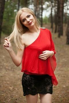 Svetlana von Kharkov 36 jahre - good girl. My mitte primäre foto.