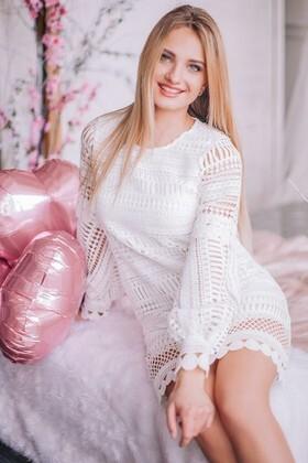 Tanya von Lutsk 23 jahre - sucht Liebe. My wenig primäre foto.