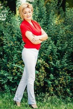 Larisa von Poltava 58 jahre - unabhängige Frau. My wenig primäre foto.