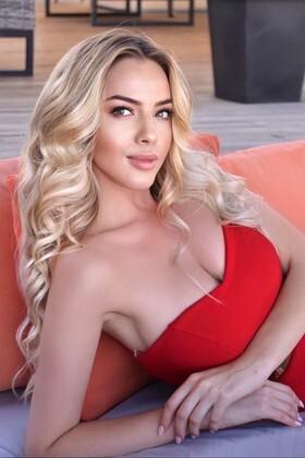 Anya von Ivanofrankovsk 22 jahre - zukünftige Ehefrau. My wenig primäre foto.