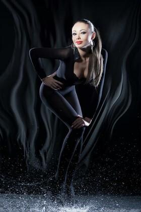 Vladlena von Sumy 29 jahre - sie möchte geliebt werden. My wenig primäre foto.