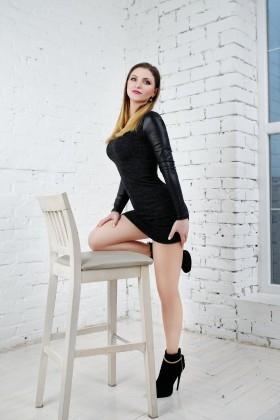 Vicky von Zaporozhye 33 jahre - Ehefrau für dich. My wenig primäre foto.