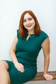 Irina von Kremenchug 39 jahre - Liebe suchen und finden. My mitte primäre foto.