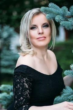 Irina von Sumy 36 jahre - sucht Liebe. My mitte primäre foto.