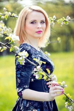 Viktoria von Rovno 30 jahre - sexuelle Frau. My mitte primäre foto.