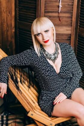 Katerina von Poltava 23 jahre - sexuelle Frau. My wenig primäre foto.